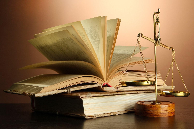 Взыскание долга по кредитному договору судебная практика